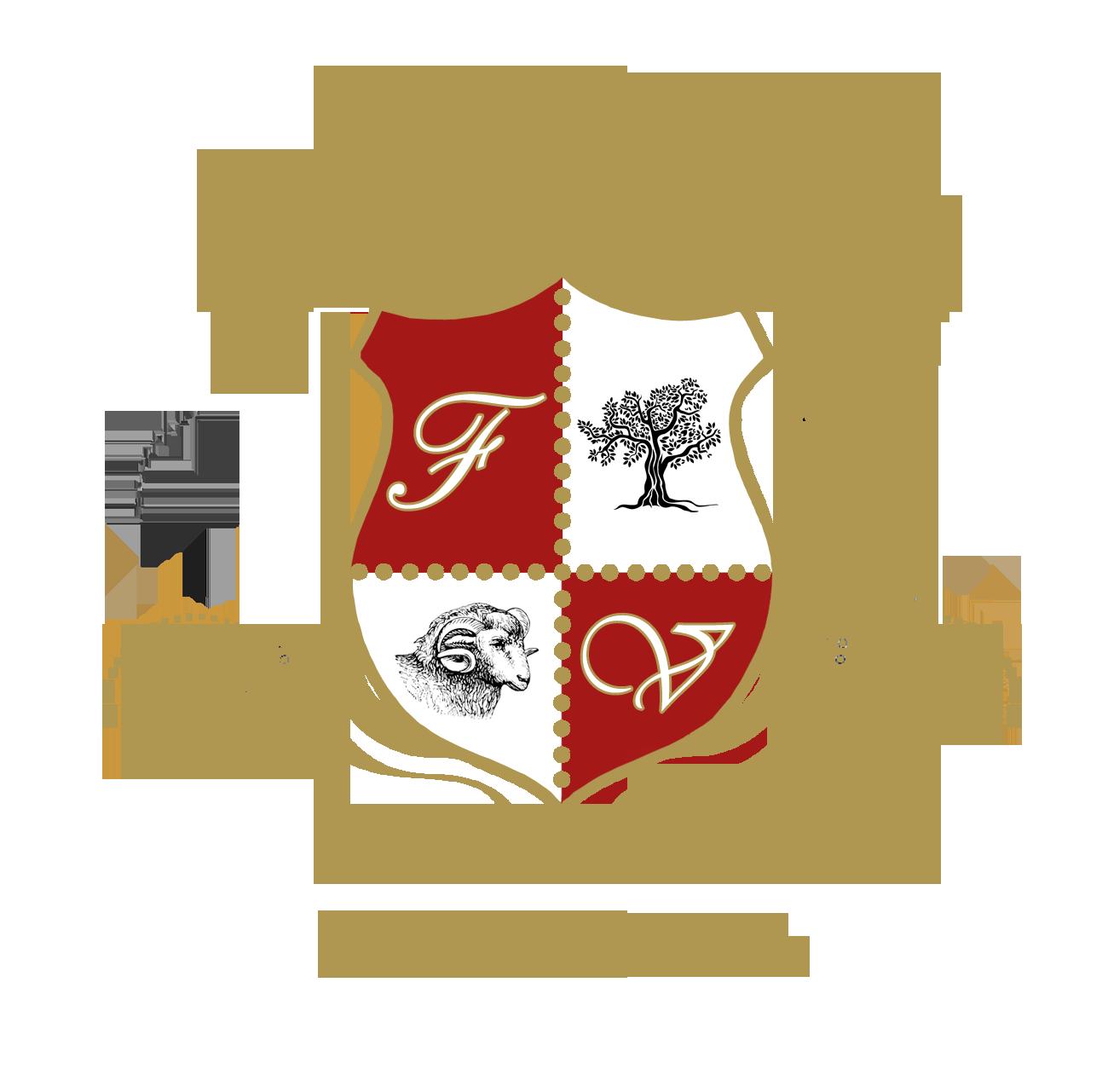 Fattoria Le Vedute